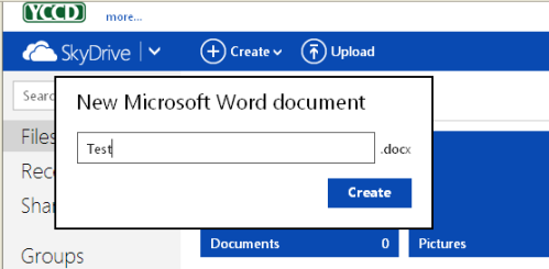 how to get full screen on microsoft word